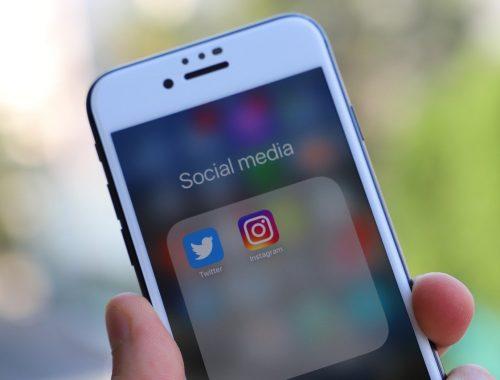 comment gagner-de-l-argent-sur-twitter-et-instagram